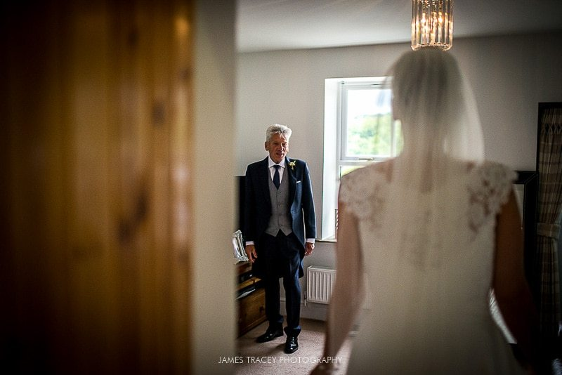 HEATON HOUSE FARM WEDDING PHOTOGRAPHY LUCY AND ANDY-43