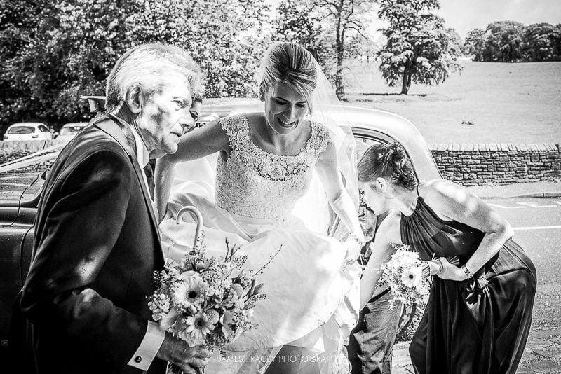 HEATON HOUSE FARM WEDDING PHOTOGRAPHY LUCY AND ANDY-51