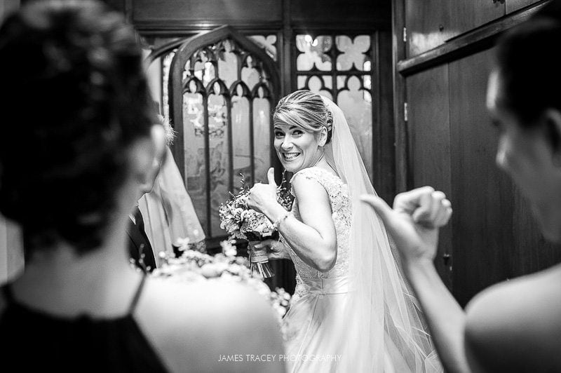 HEATON HOUSE FARM WEDDING PHOTOGRAPHY LUCY AND ANDY-54