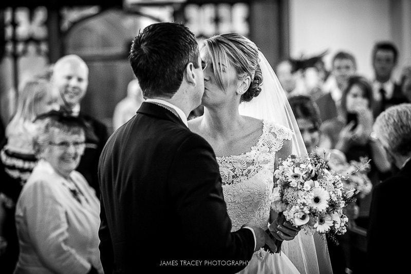 HEATON HOUSE FARM WEDDING PHOTOGRAPHY LUCY AND ANDY-57