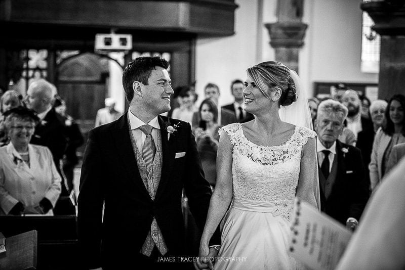 HEATON HOUSE FARM WEDDING PHOTOGRAPHY LUCY AND ANDY-58