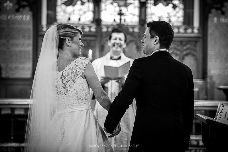 HEATON HOUSE FARM WEDDING PHOTOGRAPHY LUCY AND ANDY-63