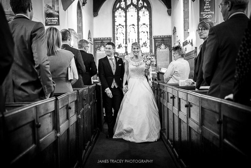 HEATON HOUSE FARM WEDDING PHOTOGRAPHY LUCY AND ANDY-65