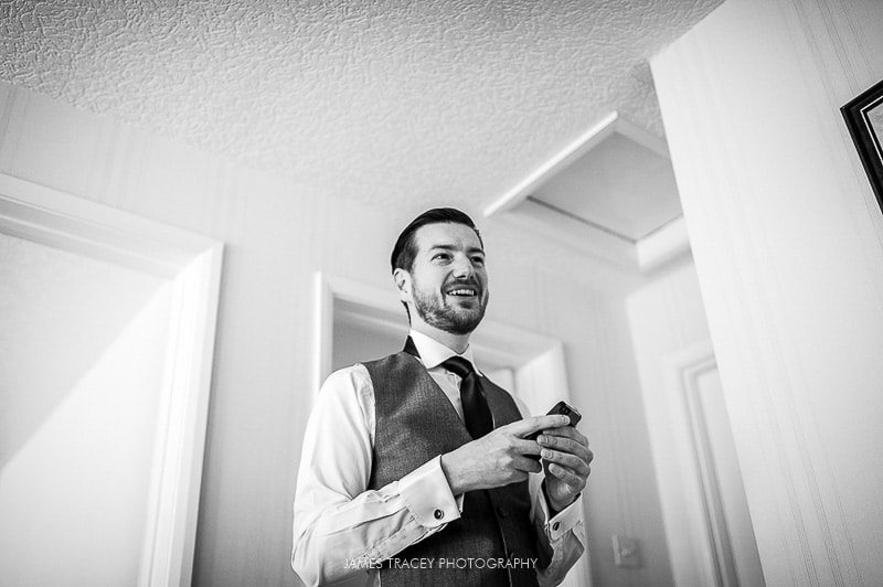 HEATON HOUSE FARM WEDDING PHOTOGRAPHY LUCY AND ANDY-7
