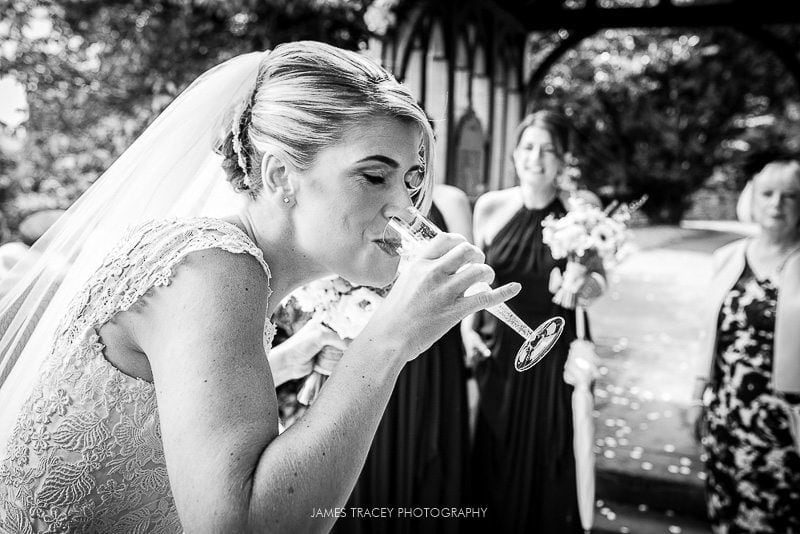 HEATON HOUSE FARM WEDDING PHOTOGRAPHY LUCY AND ANDY-73