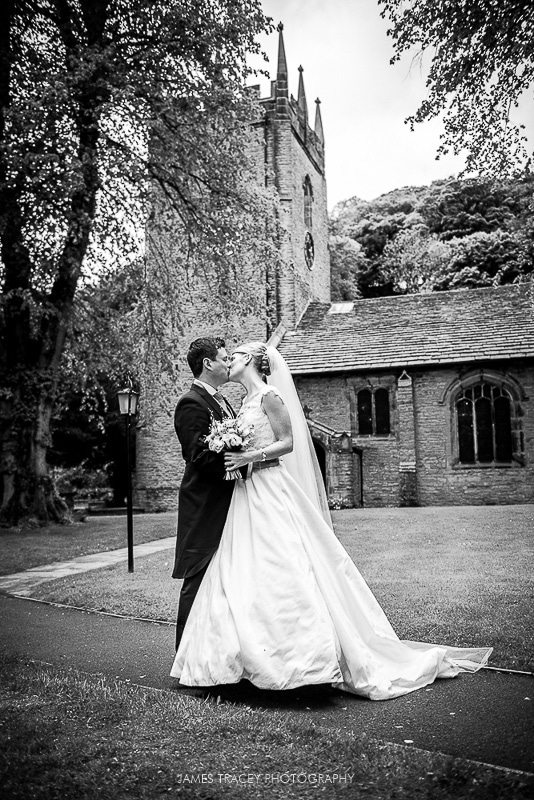 HEATON HOUSE FARM WEDDING PHOTOGRAPHY LUCY AND ANDY-75