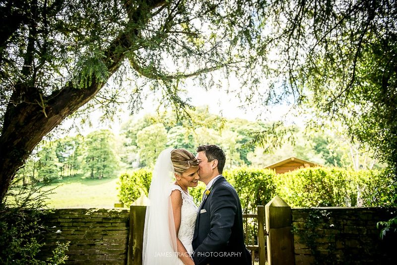 HEATON HOUSE FARM WEDDING PHOTOGRAPHY LUCY AND ANDY-78