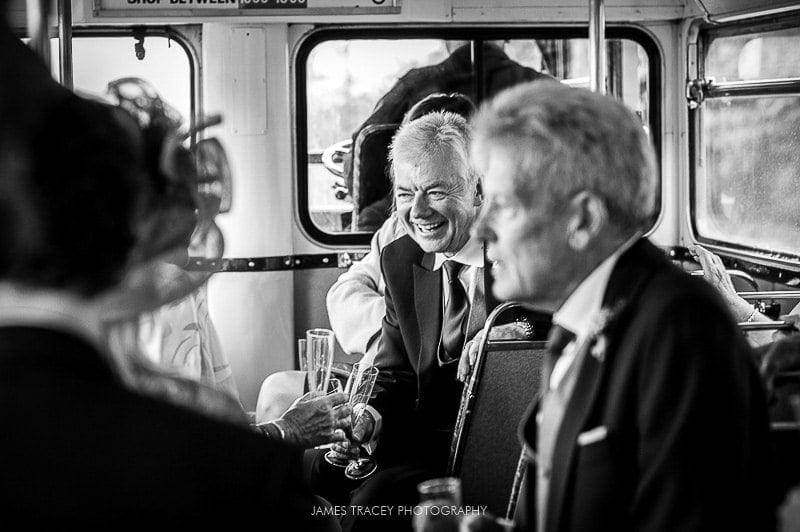 HEATON HOUSE FARM WEDDING PHOTOGRAPHY LUCY AND ANDY-97