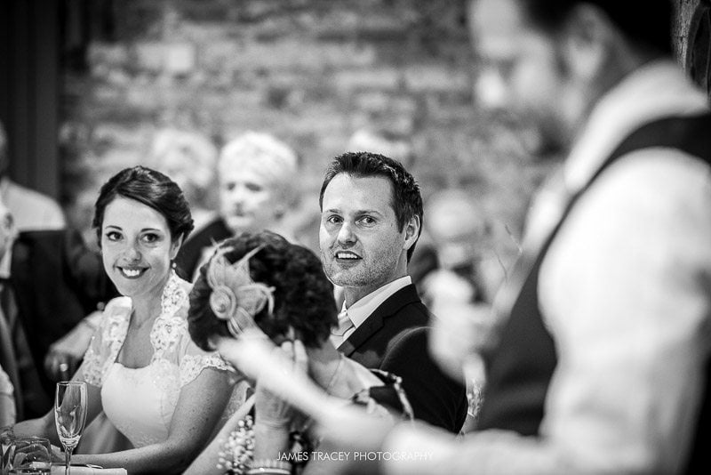 Calke Abbey Wedding Photography Jane and Lee-100