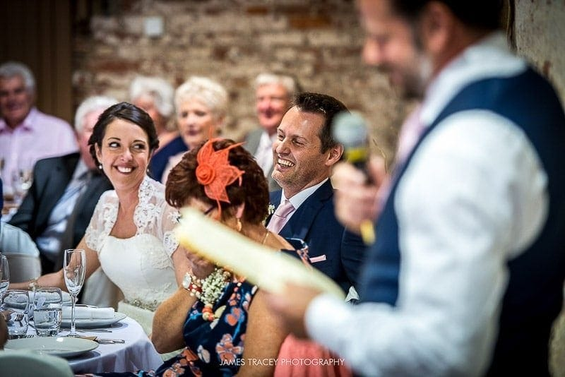 Calke Abbey Wedding Photography Jane and Lee-101