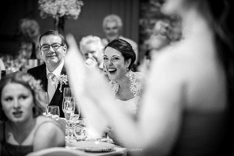 Calke Abbey Wedding Photography Jane and Lee-105