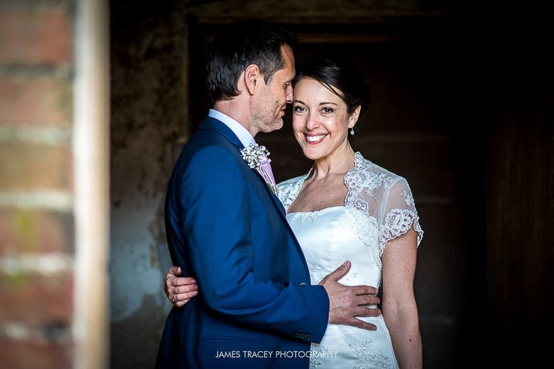 Calke Abbey Wedding Photography Jane and Lee-118