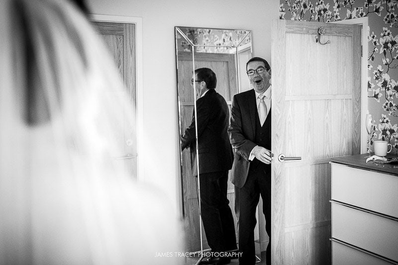 Calke Abbey Wedding Photography Jane and Lee-25