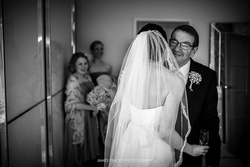 Calke Abbey Wedding Photography Jane and Lee-26