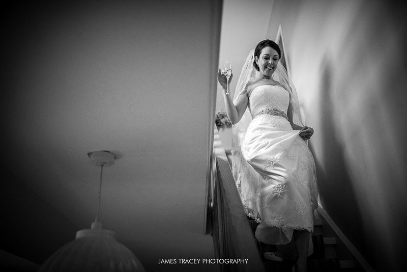 Calke Abbey Wedding Photography Jane and Lee-28