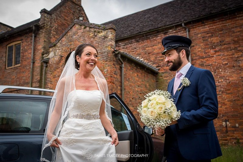 Calke Abbey Wedding Photography Jane and Lee-31