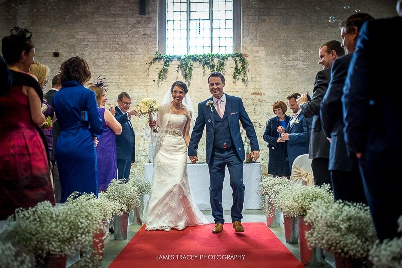 Calke Abbey Wedding Photography Jane and Lee-52