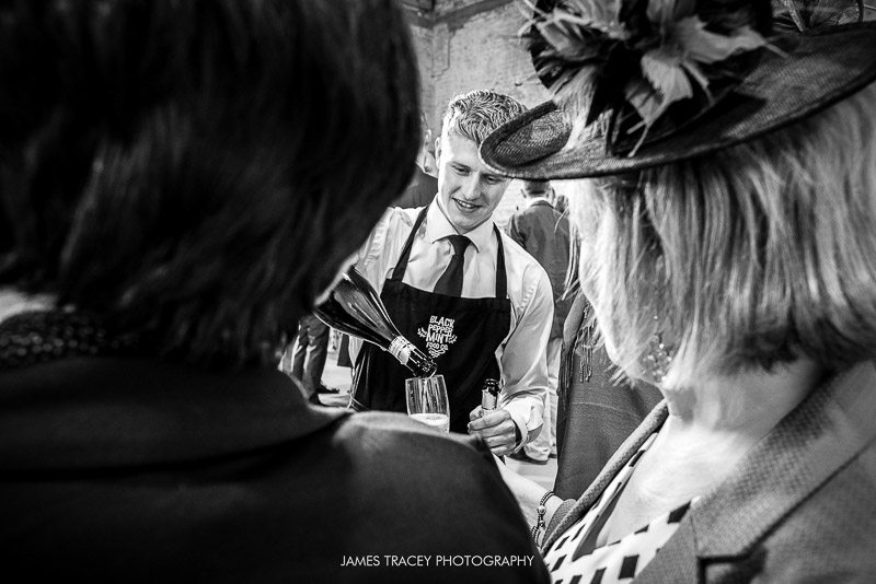 Calke Abbey Wedding Photography Jane and Lee-62