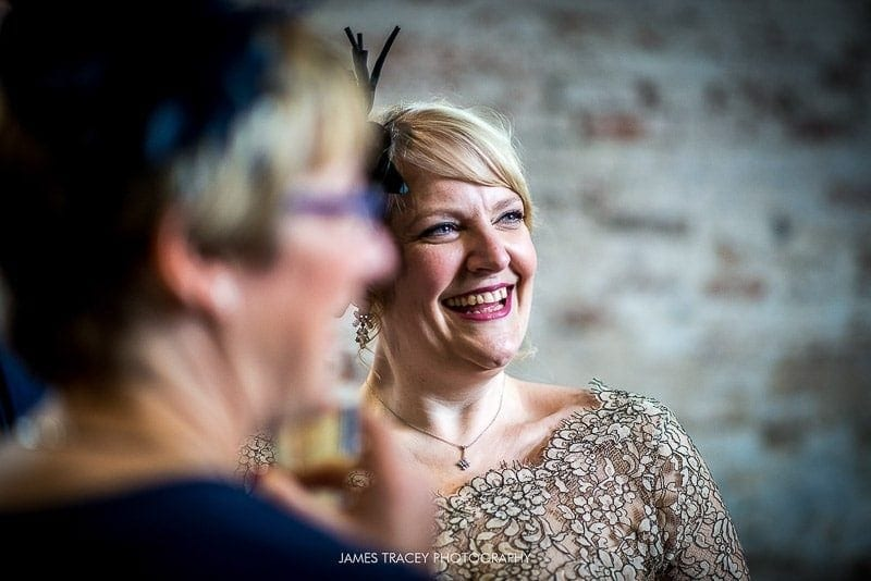 Calke Abbey Wedding Photography Jane and Lee-63