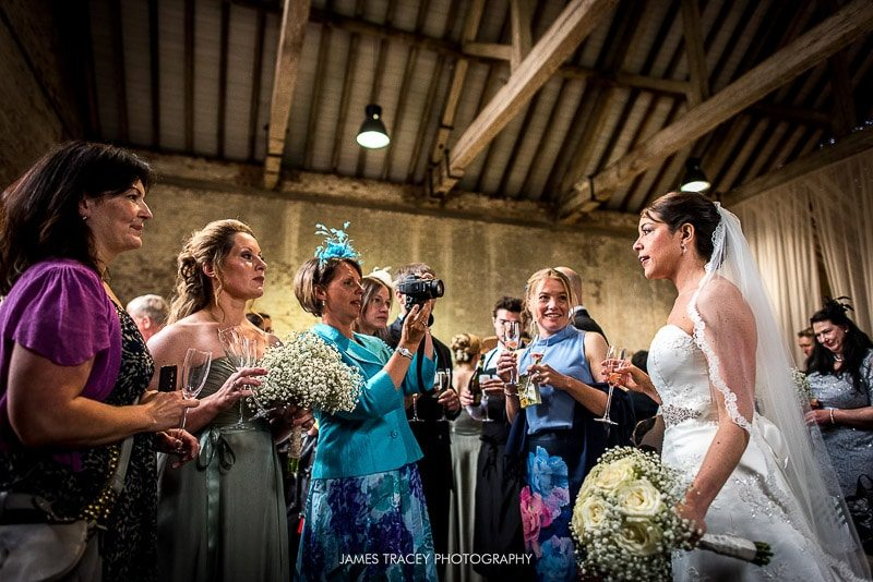 Calke Abbey Wedding Photography Jane and Lee-65