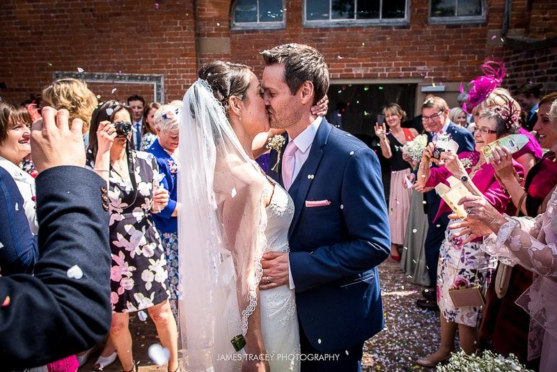 Calke Abbey Wedding Photography Jane and Lee-78