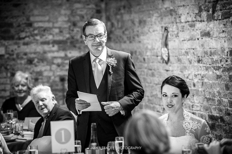 Calke Abbey Wedding Photography Jane and Lee-93