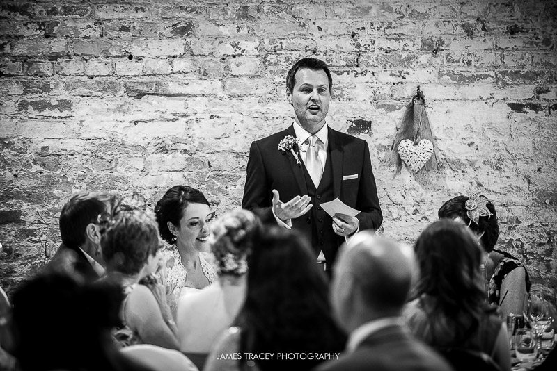 Calke Abbey Wedding Photography Jane and Lee-97
