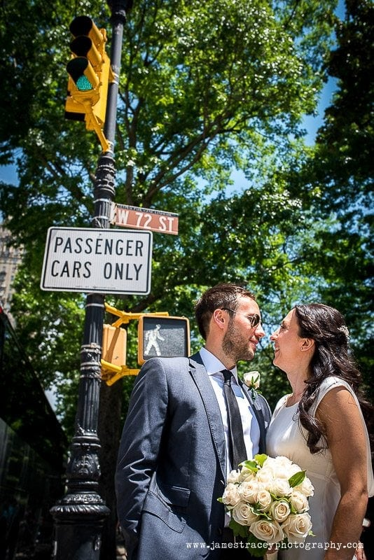 Central Park Wedding Photography New York Anna and Andy-33