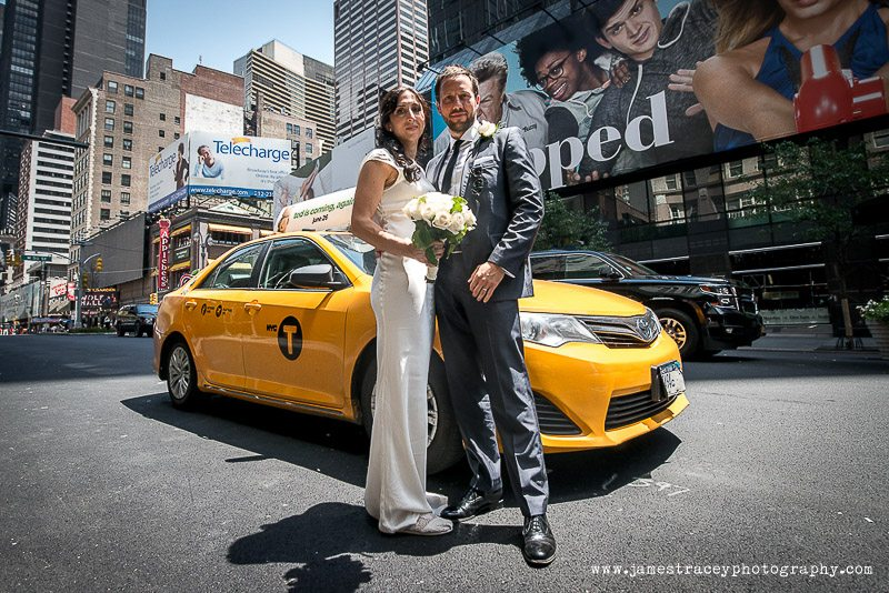Central Park Wedding Photography New York Anna and Andy-36