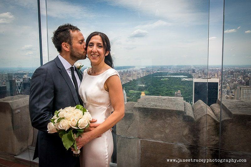 Central Park Wedding Photography New York Anna and Andy-46