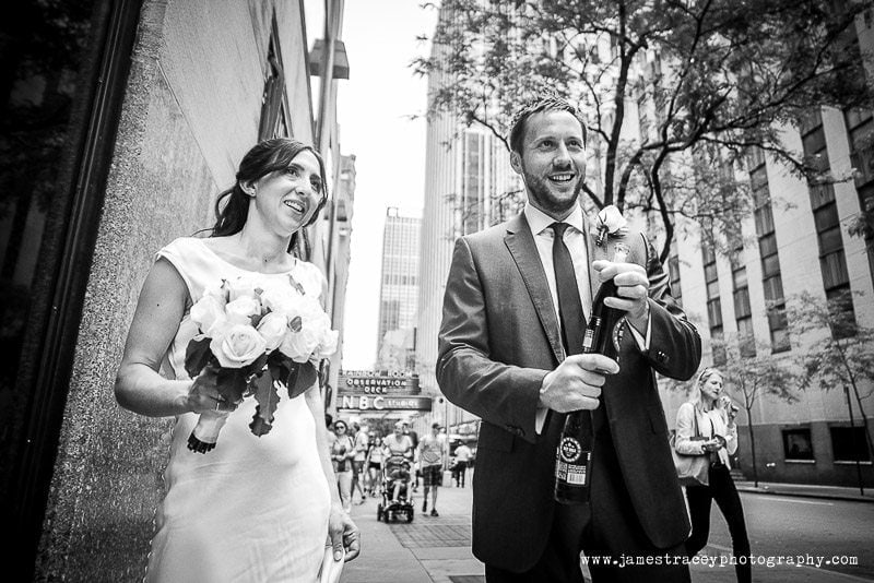 Central Park Wedding Photography New York Anna and Andy-57