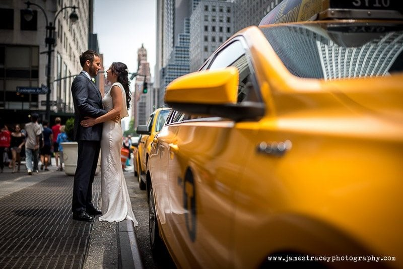 Central Park Wedding Photography New York Anna and Andy-64
