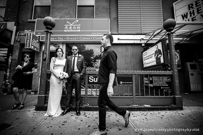 Central Park Wedding Photography New York Anna and Andy-74