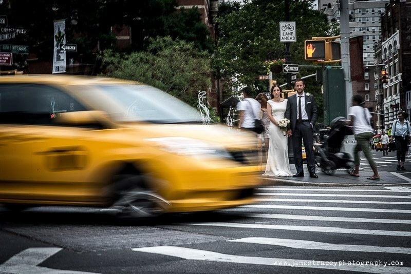 Central Park Wedding Photography New York Anna and Andy-77