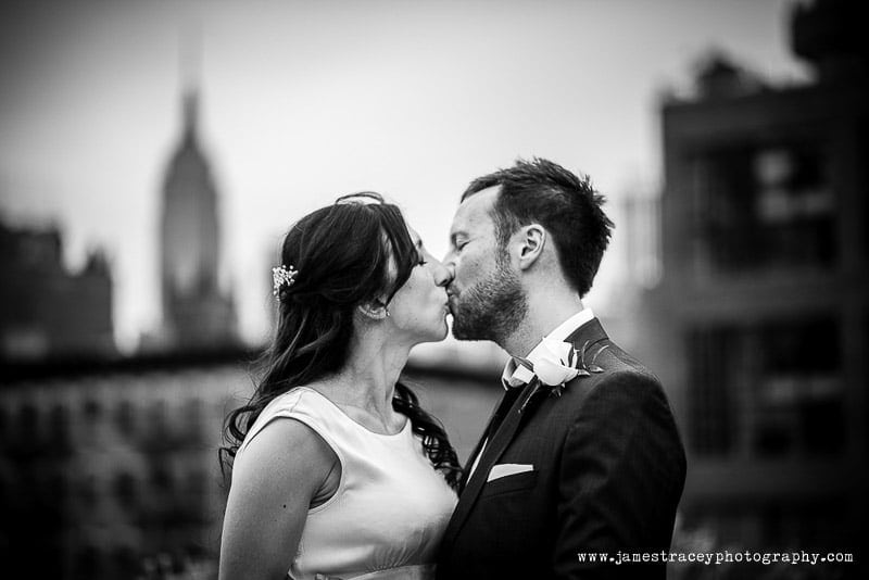 Central Park Wedding Photography New York Anna and Andy-89