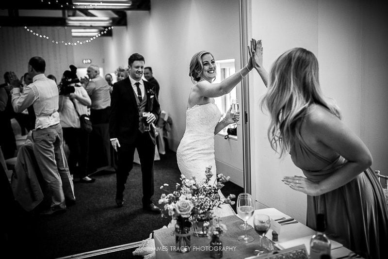HAREWOOD_HOUSE_WEDDING_PHOTOGRAPHY_FRANCESCA_JOE-128