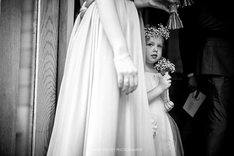 HAREWOOD_HOUSE_WEDDING_PHOTOGRAPHY_FRANCESCA_JOE-37