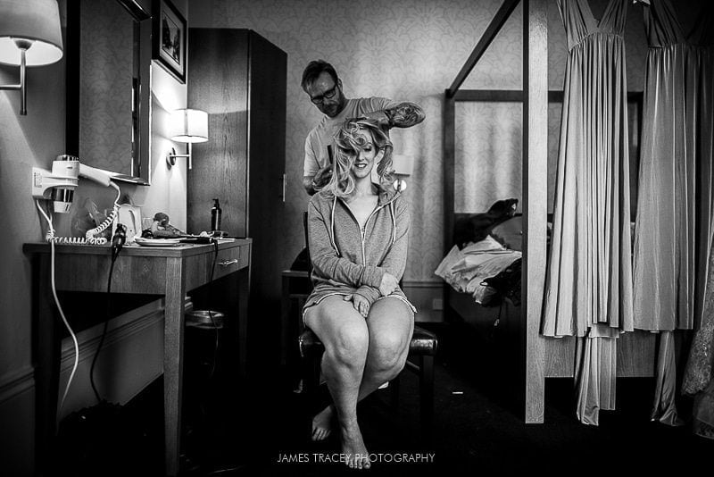 HAREWOOD_HOUSE_WEDDING_PHOTOGRAPHY_FRANCESCA_JOE-8