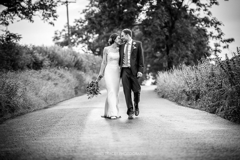 angel inn hetton wedding photography