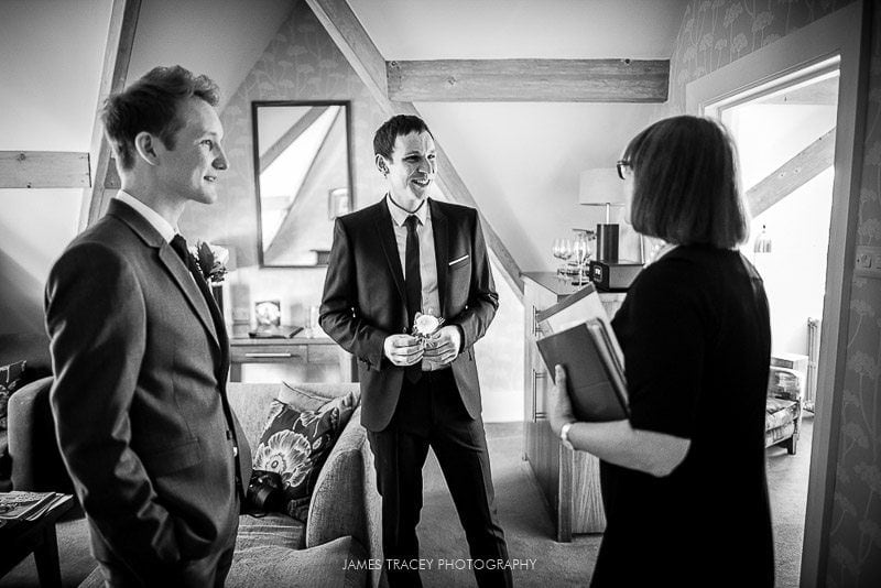 KENNY AND RICHARD DIDSBURY HOUSE HOTEL WEDDING PHOTOGRAPHER-11