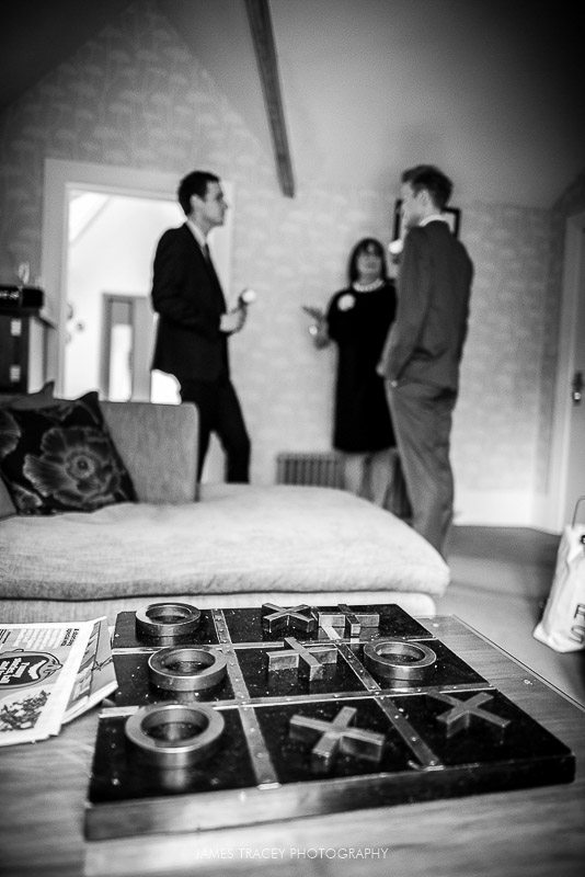 KENNY AND RICHARD DIDSBURY HOUSE HOTEL WEDDING PHOTOGRAPHER-12