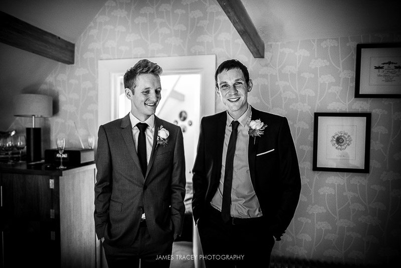KENNY AND RICHARD DIDSBURY HOUSE HOTEL WEDDING PHOTOGRAPHER-13