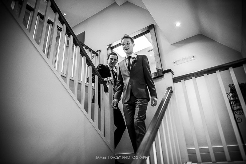 KENNY AND RICHARD DIDSBURY HOUSE HOTEL WEDDING PHOTOGRAPHER-14