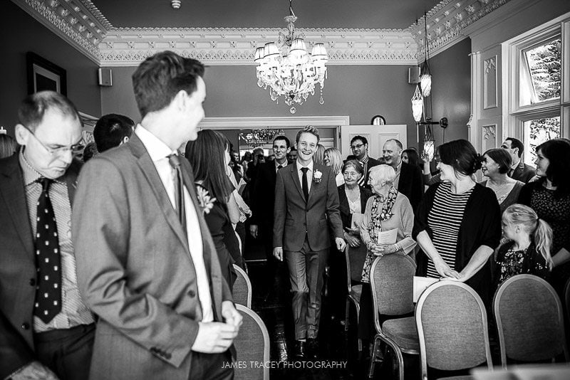 KENNY AND RICHARD DIDSBURY HOUSE HOTEL WEDDING PHOTOGRAPHER-15
