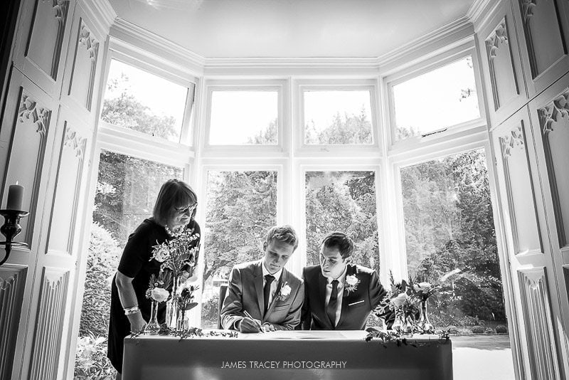KENNY AND RICHARD DIDSBURY HOUSE HOTEL WEDDING PHOTOGRAPHER-18