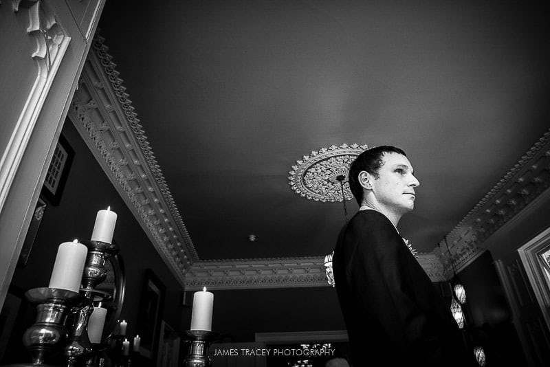 KENNY AND RICHARD DIDSBURY HOUSE HOTEL WEDDING PHOTOGRAPHER-19
