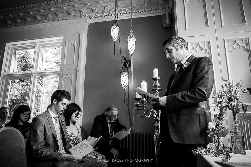 KENNY AND RICHARD DIDSBURY HOUSE HOTEL WEDDING PHOTOGRAPHER-20