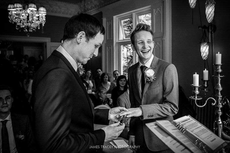 KENNY AND RICHARD DIDSBURY HOUSE HOTEL WEDDING PHOTOGRAPHER-22