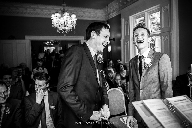 KENNY AND RICHARD DIDSBURY HOUSE HOTEL WEDDING PHOTOGRAPHER-25