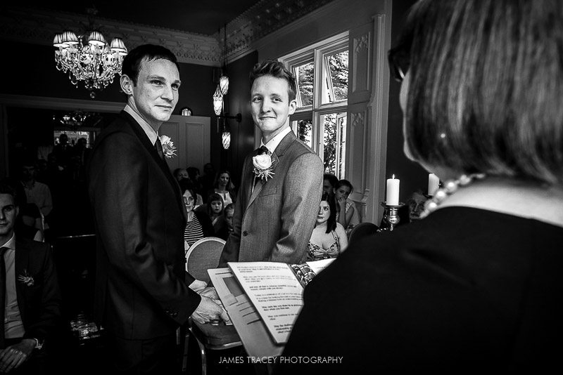 KENNY AND RICHARD DIDSBURY HOUSE HOTEL WEDDING PHOTOGRAPHER-26